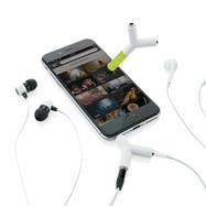 Smartphone-oprema