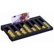 """tabla za metalni novac """"Euroboxx"""""""