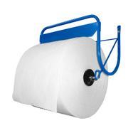 zidni držač za krpe za čišćenje