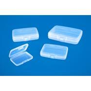 Promotivna plasticna kutija