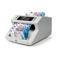 Safescan 2210 - brojač novčanica
