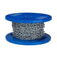 """Izprepletan lanac """"1,6 mm debljine zice"""