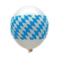 Baloni- Bayern