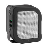 Bluetooth kutija
