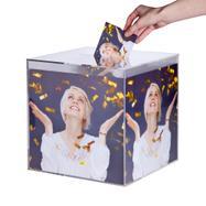 Banderola za glasacku kutiju