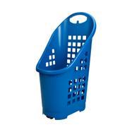 Flexicart Kolica za kupovinu,plasticna