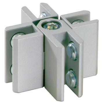 4-kraki konektor