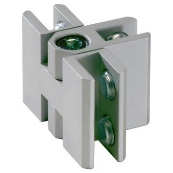 3-kraki konektor