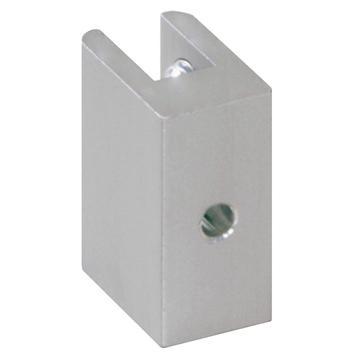 Konektor panela od aluminijuma