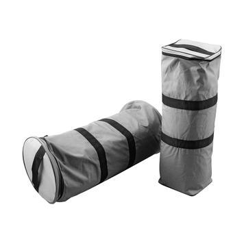 """Transportna torba za preklopni zid""""VKF 33"""" i """"VKF 43"""""""