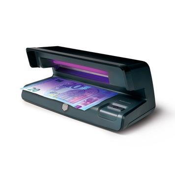 Safescan 50 UV-masina za detektovanje novčanica
