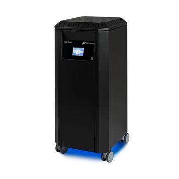 "Profi pročišćivač vazduha ""PLR-Silent""sa HEPA-filterom H14 i UV-C svetlom"
