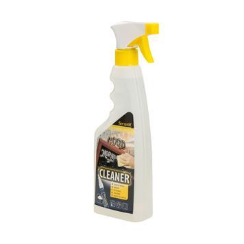 Spray-Cleaner za table