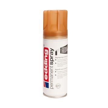 Edding 5200 stiropor -prajmer