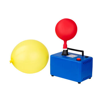 Električna pumpa za balone