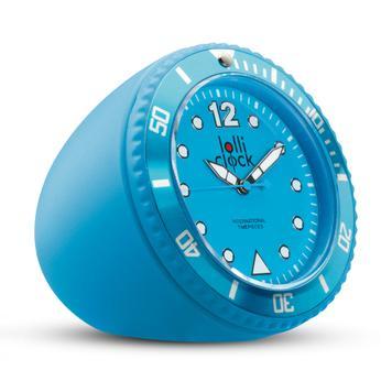 Stoni casovnik  Lolli Clock ROCK