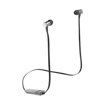 "Bluetooth slusalicer ""Blue Micro Sound"""
