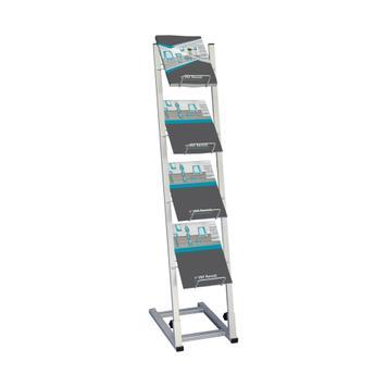 Štender za kataloge sa velikim kapacitetom
