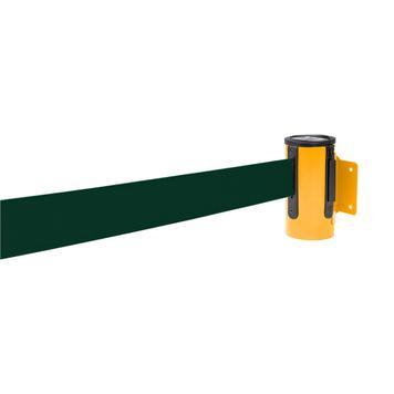 Barijerna traka za montau na zid Guide