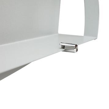 horizontalni držač