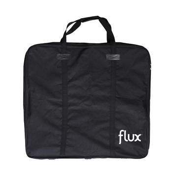 Transportna torba, Flux Chair