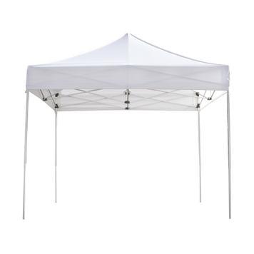 VKF Renzel šator ,,3 x3 m,,
