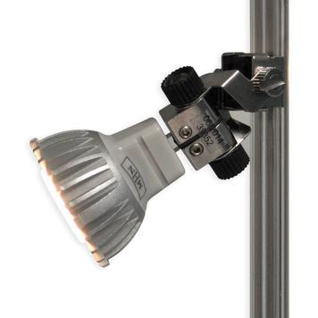 "LED etažne lampe za vitrine ""Eco"" i ""Juno"""