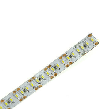"LED-Prugasto osvetljenje za uspravne vitrine  ""Straight"""