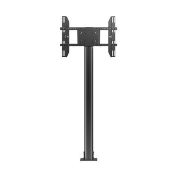 Držač monitora M Stand 180 Floormount