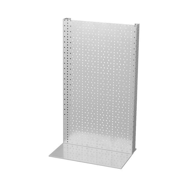 """Displej  za desk perforisani zid """"Variant"""""""