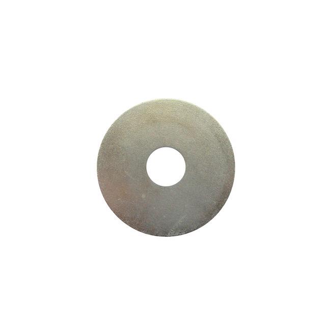 zaštitni disk