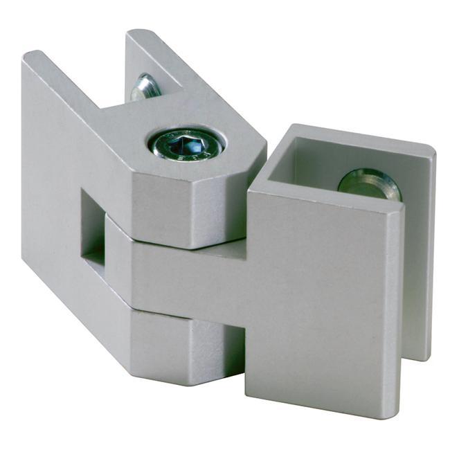 Uglasti konektor10-13 mm oder 13-16 mm