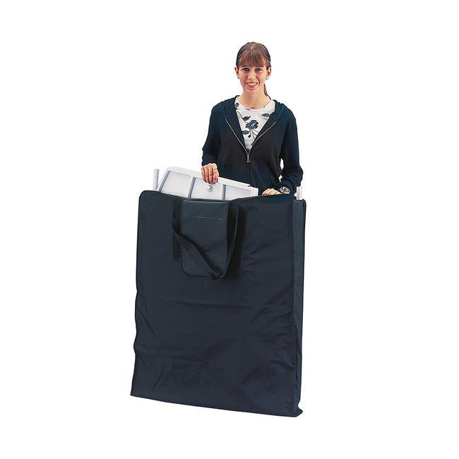"Transportna torba za promotere ""Budget"" i ""Merit"""