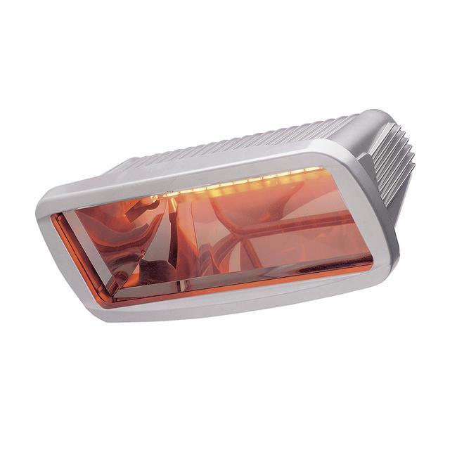 reflektor za promoticioni šator
