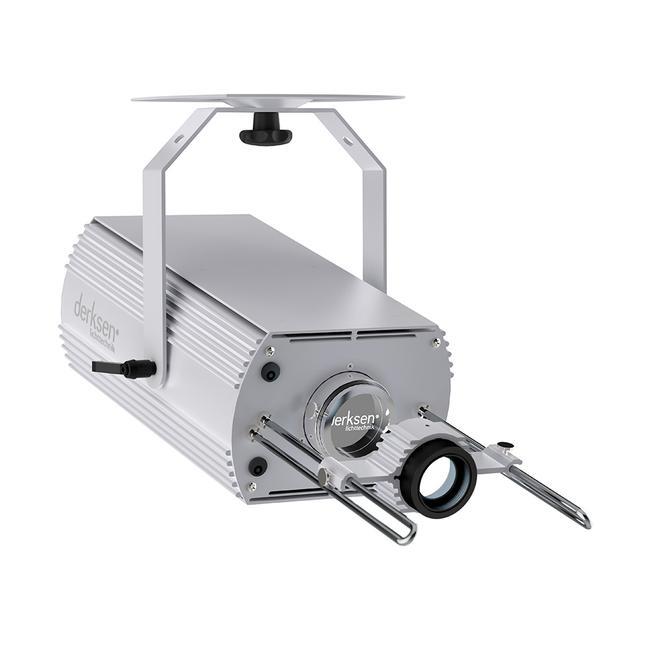 Sistemski reflektor GL40 LED