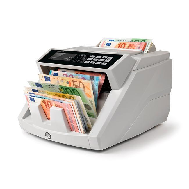 Safescan 2465-S brojač novčanica