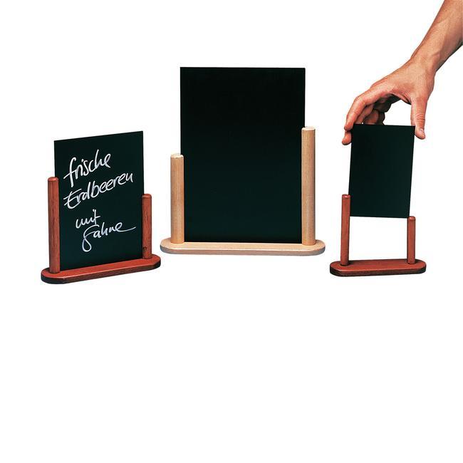 """Stona tabla """"Elegant"""""""