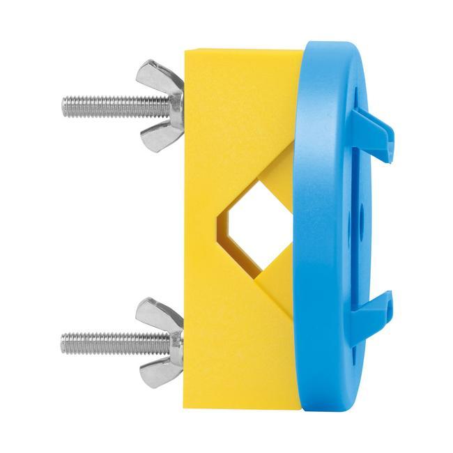Zidni držač za  SAMMELBOX