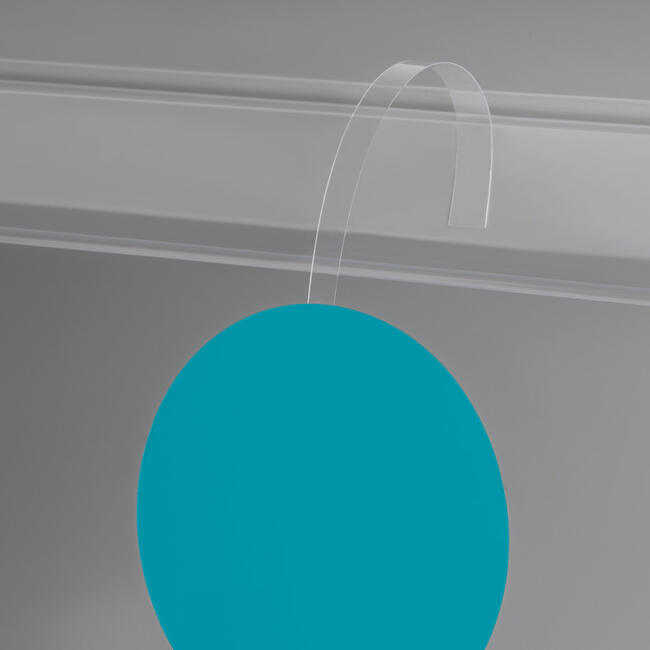 PVC providni vobler za cene