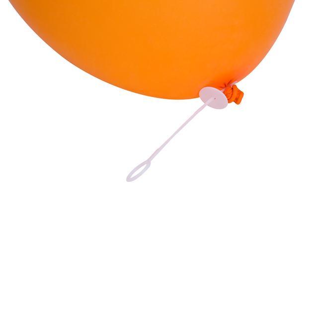 """Zatvarač za balone """"Quickholder"""""""