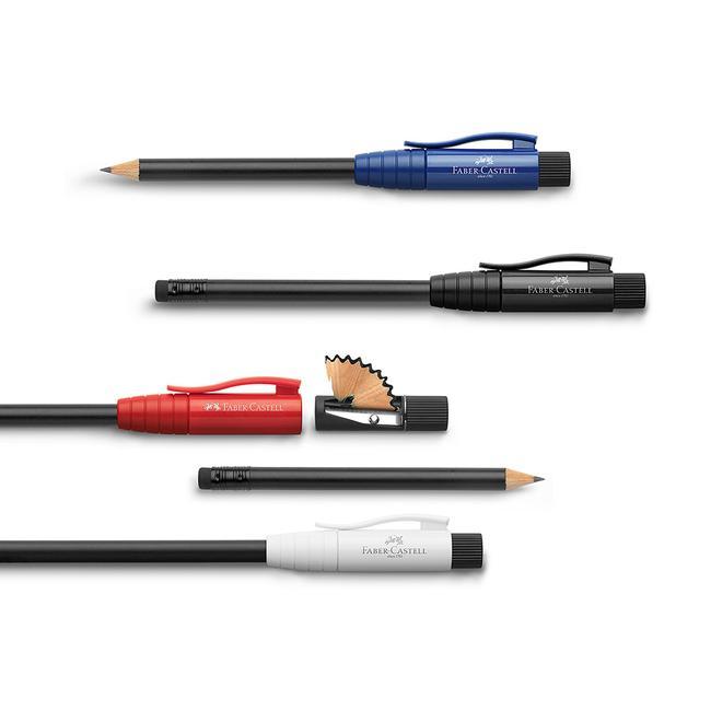 Perfektna hemijska olovka  Faber Castell