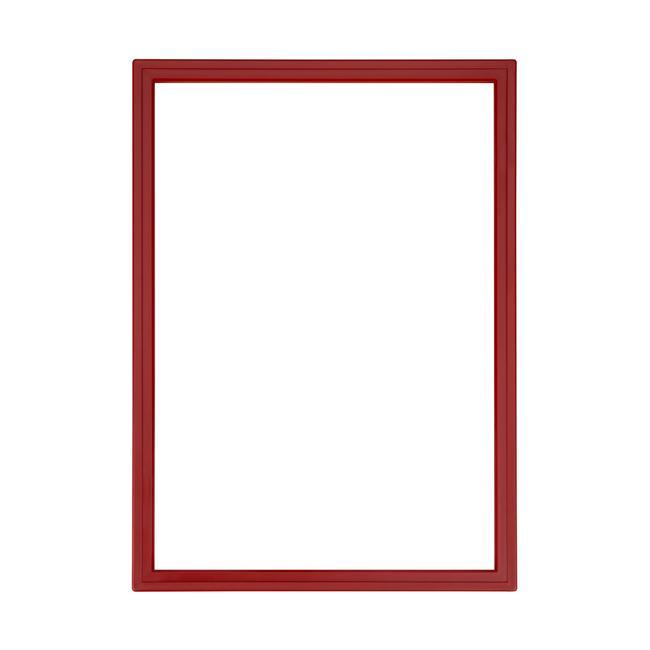 Okviri za laminatne postere