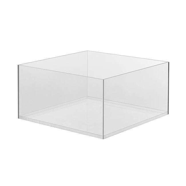 Korpica za otpatke za Easy Cube