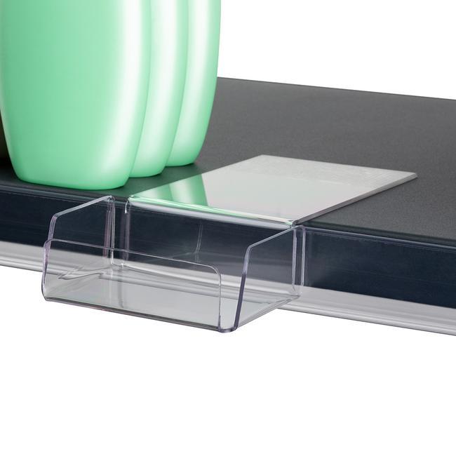 kutija za robu na lepljenje