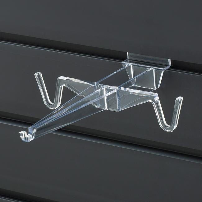 Držač naočara za  FlexiSlot®