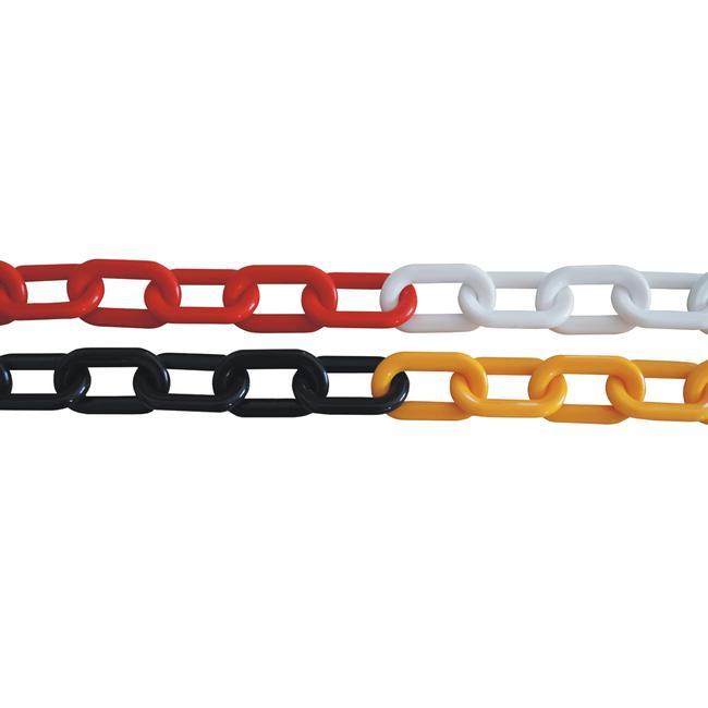 Plasticni laanac 9 mm debljine,u razlicitim bojama