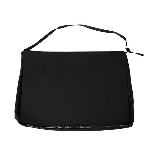Transportna torba za uspravne stolove Ø 700-850 mm