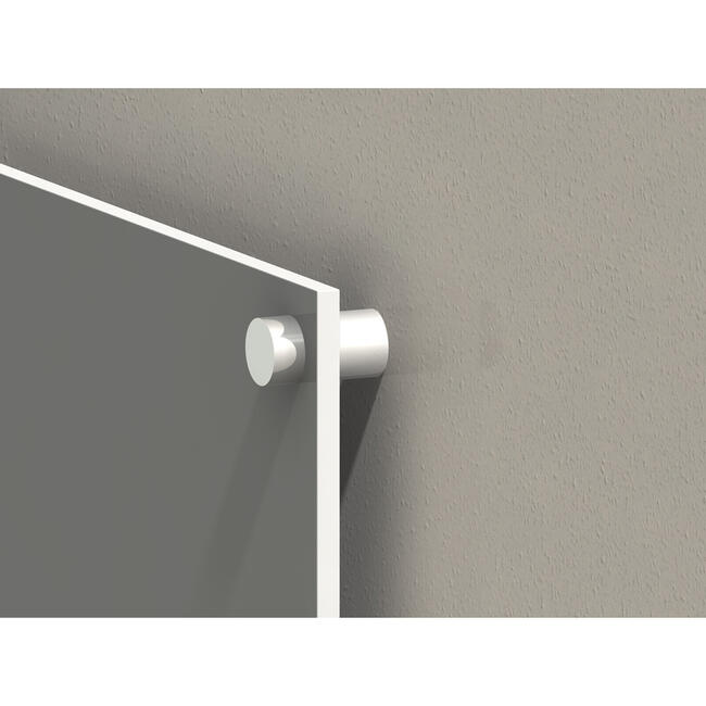 Zidni fiksator debljine do 10 mm
