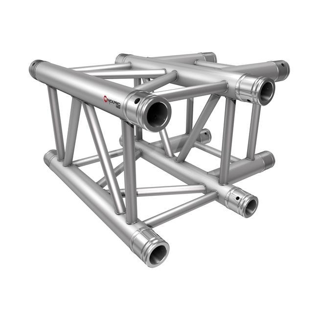 Naxpro-Truss FD 34, C35 / 90° 3 kraki ugao