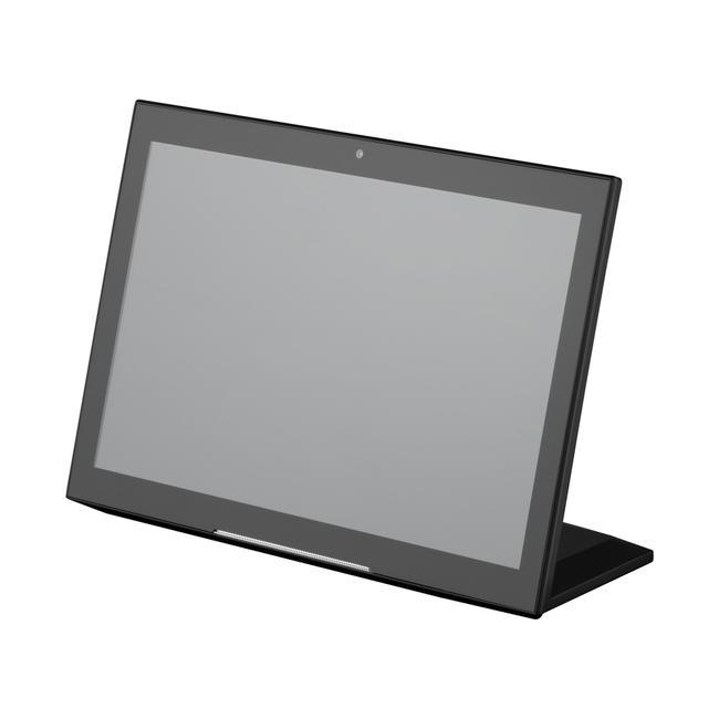 "Interaktivni  POS-Tablet ""POS.tab 10table"""
